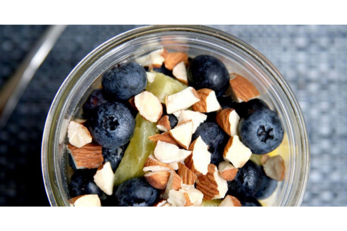 Flat-Belly-Overnight-Oats