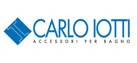 Carlo Iotti Accessori Bagno.Carlo Iotti S R L