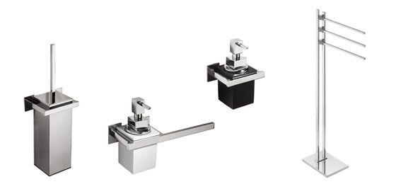 Diva accessori bagno alta qualit e prezzi bassi for Accessori bagni prezzi