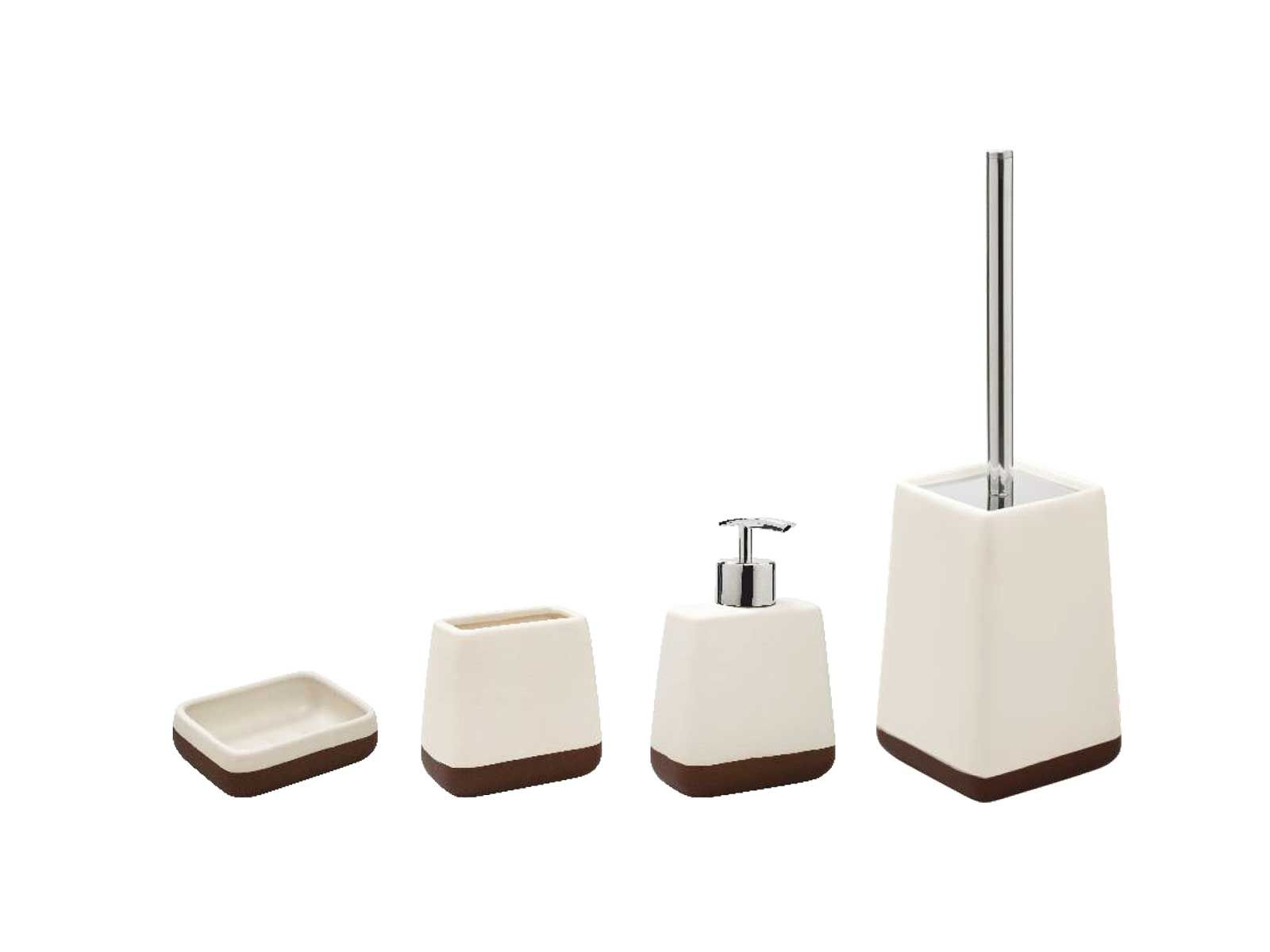zen bathroom accessories