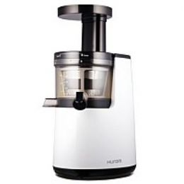 Hurom Hh Wbe11 Slow Juicer Estrattore Di Succo : Estrattore di Succo a Bassa velocit? Hurom HU-700 Cibocrudo
