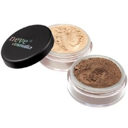'Ombraluce' duo contouring minerale