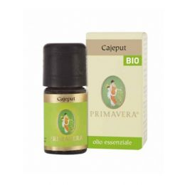 Cajeput 5 ml BIO-CODEX