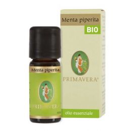 Menta piperita BIO-CODEX