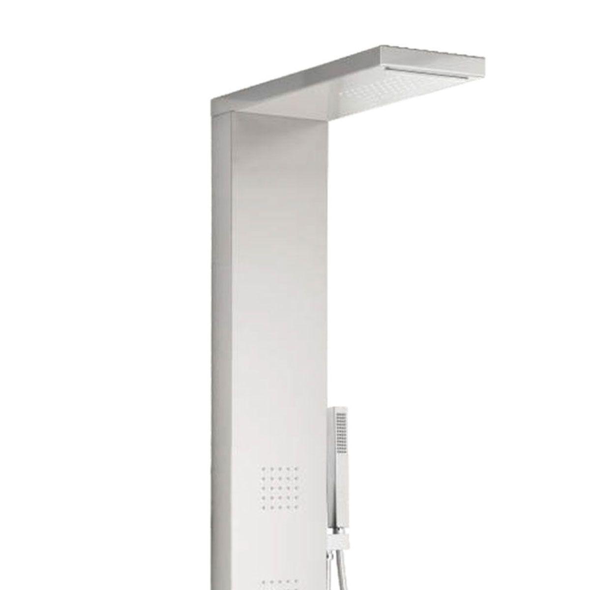Ricambi accessori bagno; ricambi colonna doccia