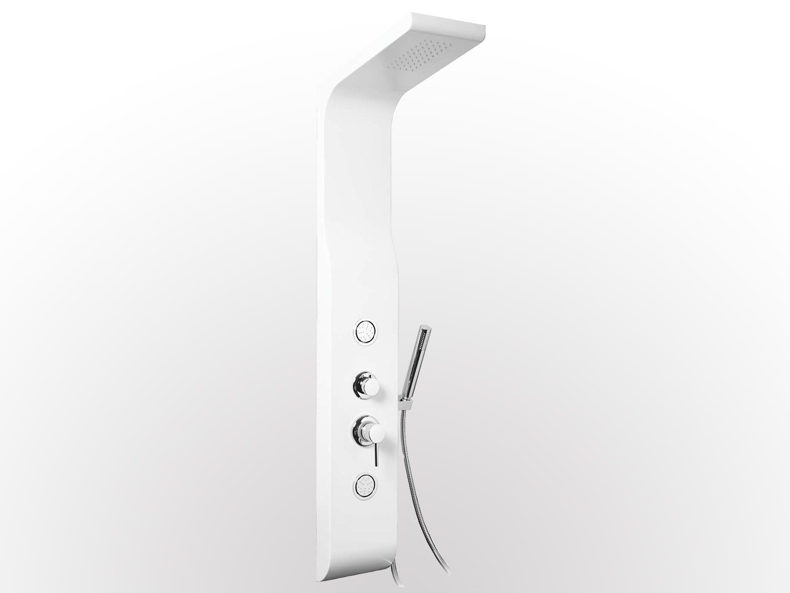 Colonna Doccia Easy Shower.Shower Column Easy Metaform