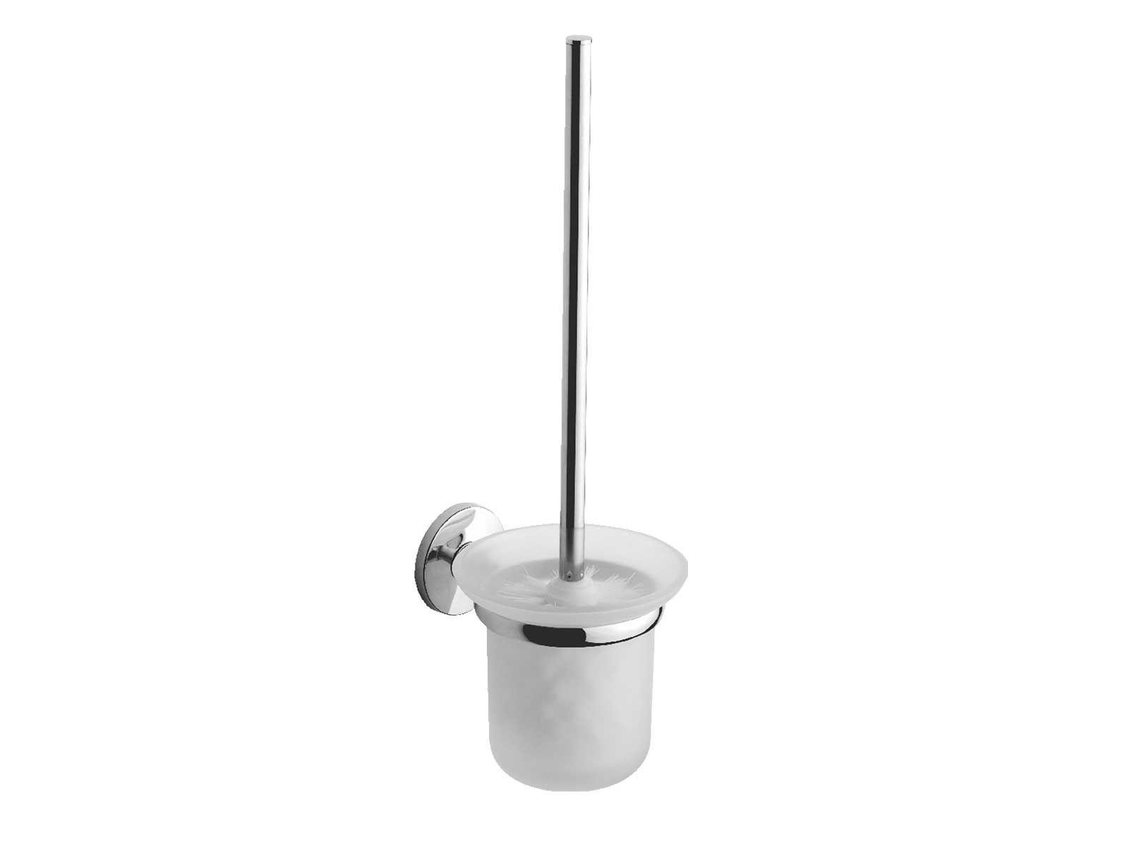 Portascopino da parete termosifoni in ghisa scheda tecnica - Porta acqua termosifoni ...