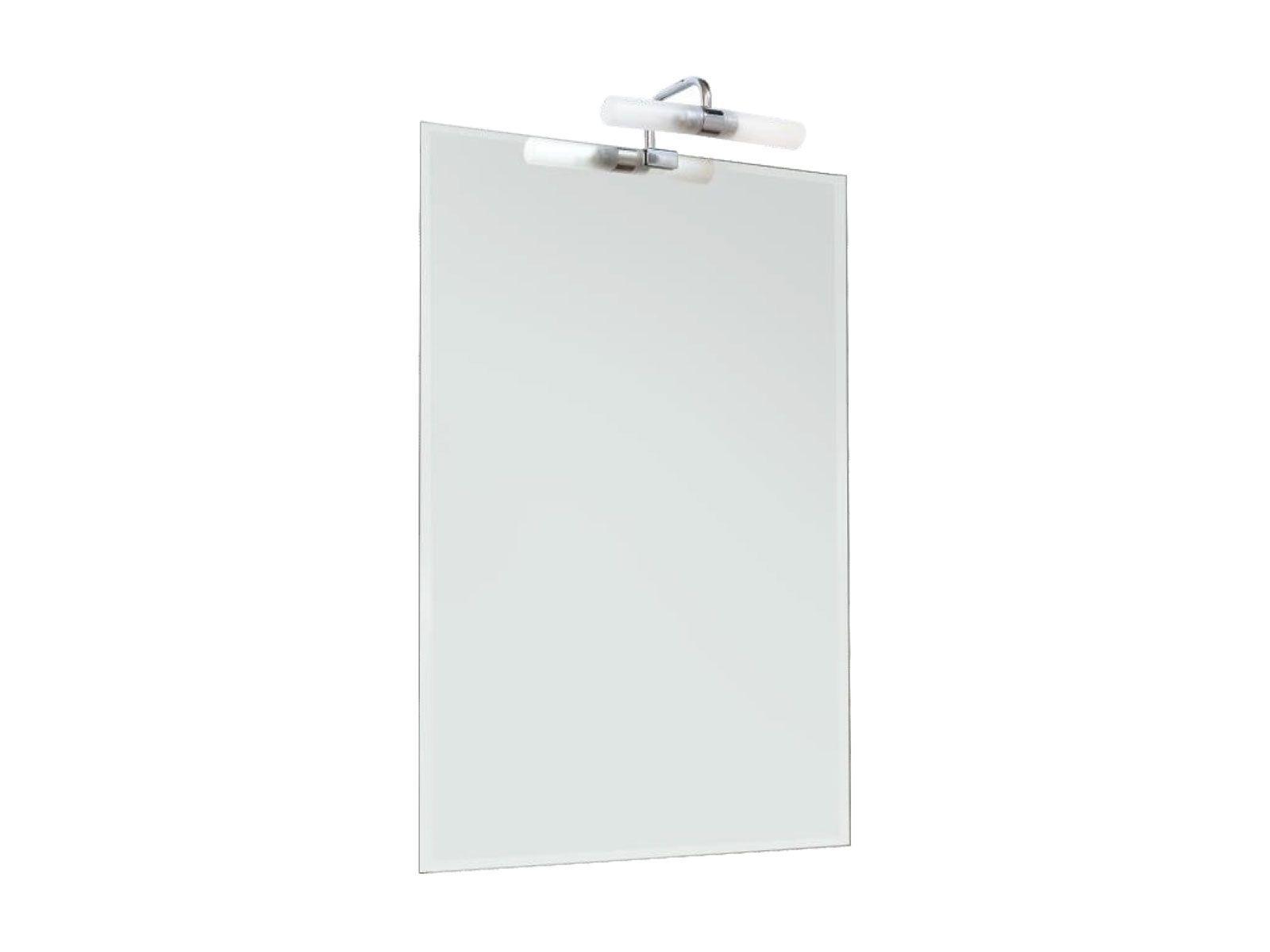Applique ikea bagno perfect lampade bagno ikea ispiratore lampade